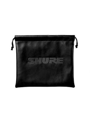 Shure Carrying Pouch for SRH Series Headphones