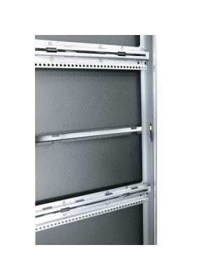 Middle Atlantic SP5-21 Steel Side Panels