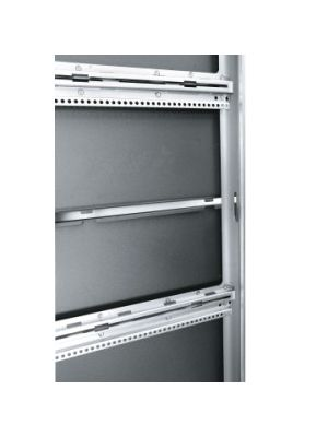 Middle Atlantic SP5-29 Steel Side Panels
