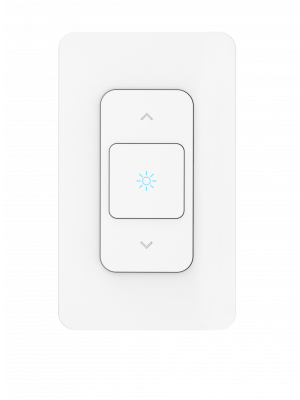 NuBryte SS01 Smart Switch