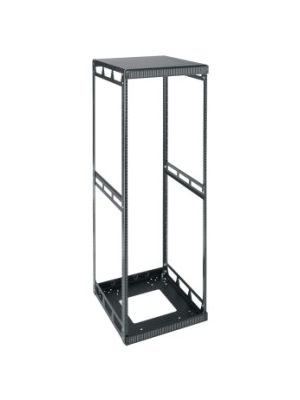 Middle Atlantic 5-21 Slim 5 Series Equipment Rack
