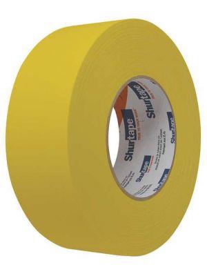 Southwestern ShurTape Gaffer Yellow