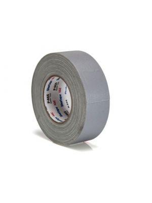 ShurTape 2'' Gray Gaffer Tape