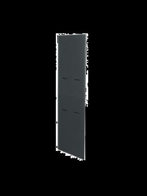Middle Atlantic SPN44312 Vented Side Panels for 31-32