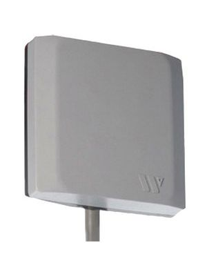 Winegard SS-1000 SquareShooter UHF Only Digital/Analog/HDTV Antenna