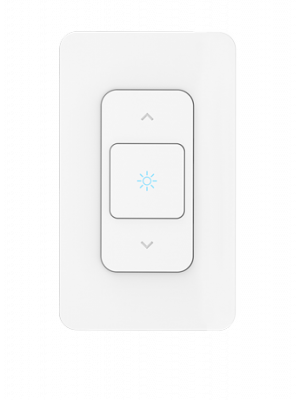 NuBryte SS11 Smart Switch