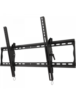 Crimson AV T63A Universal Tilting Mount for 37