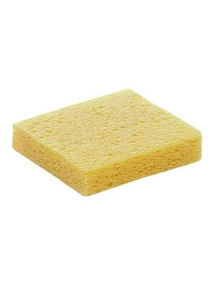 Weller TC205 Replacement Sponge for Iron Stands