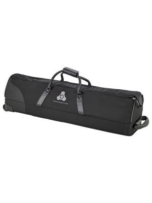 TRIAD-ORBIT TGB-1 T-O GO Deluxe Wheeled Carrier Bag