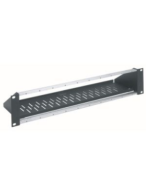Middle Atlantic UCP-CT UCP Cable Tray