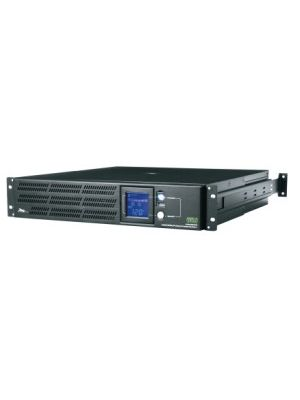 Middle Atlantic UPS-2200R Unineruptible Power Supply