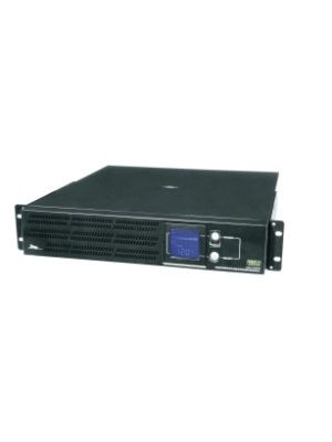 Middle Atlantic UPS-1000R Unineruptible Power Supply