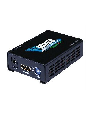 Vanco VPW-280572  HDMI Over Single Category 5e Cable Extender