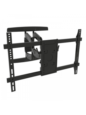 Middle Atlantic VDM-600-M Motion VDM Series Display Mount with 600 VESA