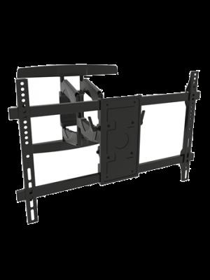 Middle Atlantic VDM-600-M Motion VDM Series Display Mount with 600 VESA