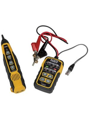 Klein Tools VDV500-820 Tone & Probe PRO Kit