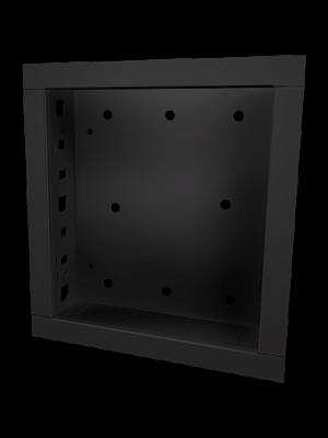Crimson AV VFB16B VersaFit In-Wall System