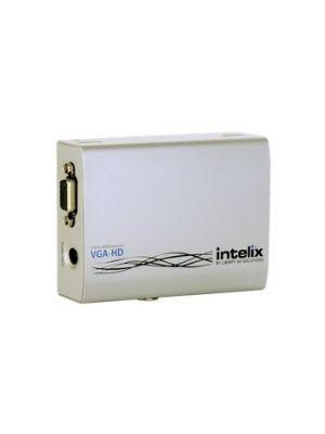 Intelix VGA-HD VGA to HDMI Converter
