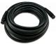 NoShorts 1694ABNC100BLK HD-SDI BNC Cable (100 FT - Black)