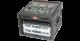 SKB 1SKB-R106 10x6 Roto Rack Console