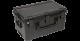 SKB 3I-2918-14BE iSeries Waterproof Case (empty)