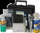 CAIG K-FO79 Fiber Optic Cleaning Kit