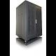 Crimson AV RC18U Floor Standing Data Rack Enclosure (19