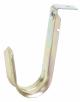 Platinum Tools JH32AC 2