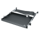 Middle Atlantic KB-SS 1RU Keyboard Sliding Shelf
