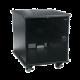 Middle Atlantic MFR-1227GC Mobile Furniture Rack