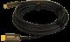 TechLogix MOFO-HD20-50 MOFO™ Media Over Fiber Optic cable - 18G HDMI 2.0 (50 Meter)