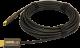 TechLogix MOFO-HD21-10 MOFO™ Media Over Fiber Optic cable - 48G HDMI 2.1 (10 Meter)