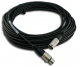 NoShorts Male to Female XLR Cable (100 FT)