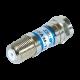 Pico Digital PPFAM-12 In-Line Power Passing Attenuator (12dB)