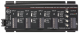 Radio Design Labs FP-MX4 4 Channel Audio Mixer - Microphone or line input and output