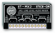 Radio Design Labs ST-MX2 2 Channel Audio Mixer - Microphone or Line Input and Output