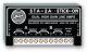 Radio Design Labs STA-2A Dual High Gain Line Amplifiers