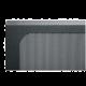 Middle Atlantic VFD-44 Vented Front Door (44RU)