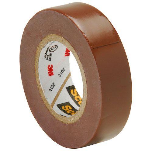 3m masking tape 1/2 inch