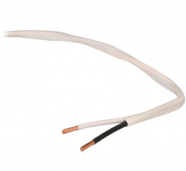 Belden 6000ue 12 Awg 2c Plenum Rated In Wall Speaker Cable