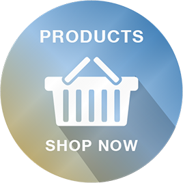 Products - Shop Now