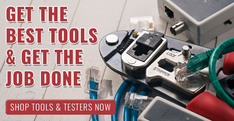 Shop Tools & Testers at Pacific Radio