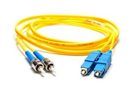 Pacific Radio Fiber Optics Page