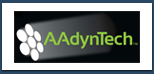 Aadyntech Products