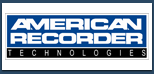 American Recorder Products