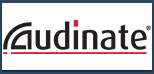 Audinate Products