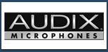 Audix Products
