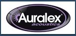 Auralex Acoustics Products