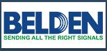 Belden Products