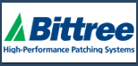 Bittree Products